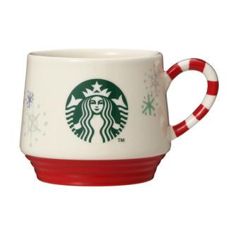 Starbucks Coffee - スタバマグカップ