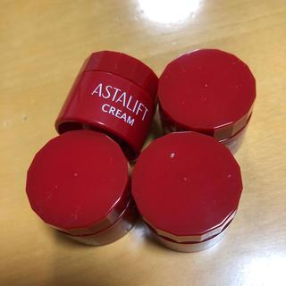 アスタリフト(ASTALIFT)のアスタリフト ALクリームR 新品(フェイスクリーム)