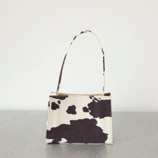 SeaRoomlynn - SeaRoomlynn/ANIMAL MINI BAG
