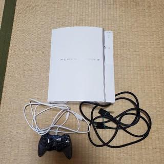 PlayStation3 - プレステ3 本体 ジャンク品