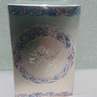 カネボウ(Kanebo)のミラコレクションパルファム2020(香水(女性用))