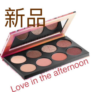 BOBBI BROWN - Bobbi Brown Love in the Afternoon