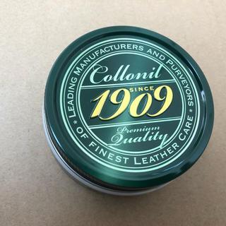 コロニル(Collonil)のコロニル  1909 カラーレス (日用品/生活雑貨)