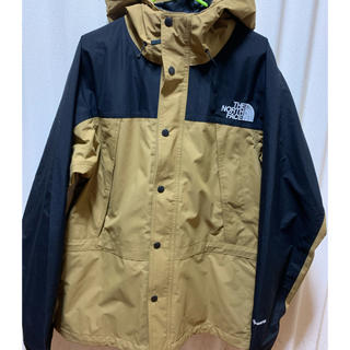 THE NORTH FACE - North FaceBK