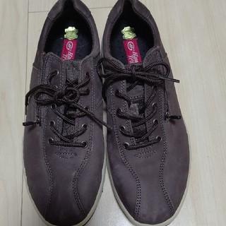 ホーキンス(HAWKINS)のホーキンス Hawkins レディース靴(ローファー/革靴)
