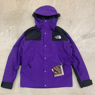 THE NORTH FACE - THE NORTH FACE 1990 MOUNTAIN JKT