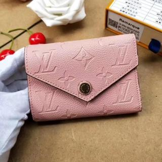 LOUIS VUITTON - ルイ☆☆ヴィトン財☆布louis☆☆vuitton