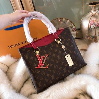 LOUIS VUITTON - 手提げ袋