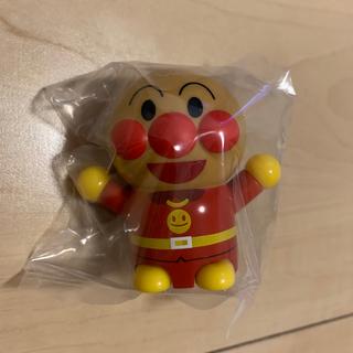 アンパンマン(アンパンマン)の⭐︎まろんさん専用⭐︎(キャラクターグッズ)