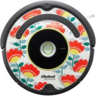 iRobot - ルンバ 623 新品未開封