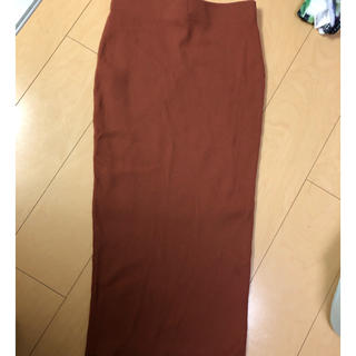 RESEXXY - リゼクシー🌸新品ニットスカート