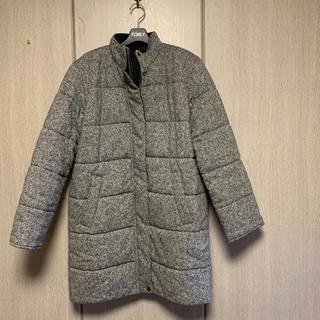Max Mara - マックスマーラ ウィークエンドリバーシブル中綿コート 40