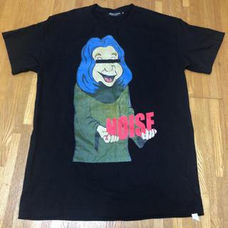 UNDERCOVER - UNDERCOVER tシャツ Mサイズ