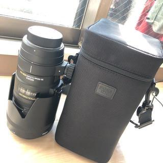 Nikon - SIGMA AF 50-150 F2.8 Nikon ニコン シグマ 望遠