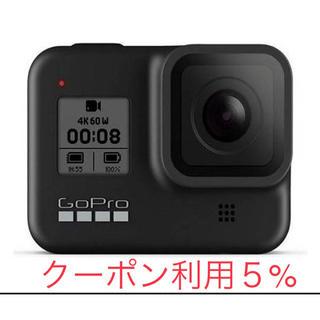 GoPro - 国内正規品 GOPRO(ゴープロ) HERO8