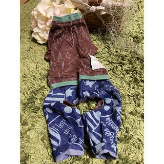 handmade 犬服 M トイプードル マルチーズ