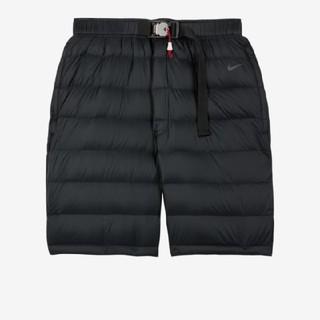 ナイキ(NIKE)のSサイズ nike down fill shorts トムサックス(ショートパンツ)