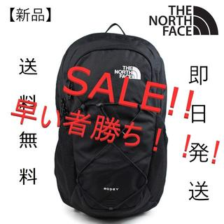 THE NORTH FACE - ノースフェイス/THE NORTH FACE バックパック