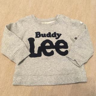 Buddy Lee - Lee トレーナー 80 Buddy Lee リー バディーリー スウェット