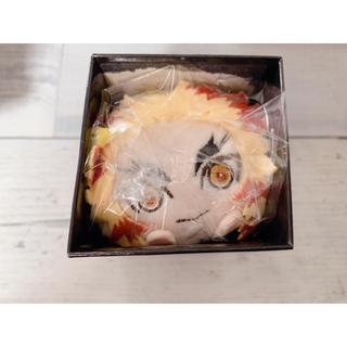 集英社 - 鬼滅の刃 もちころりん 煉獄杏寿郎