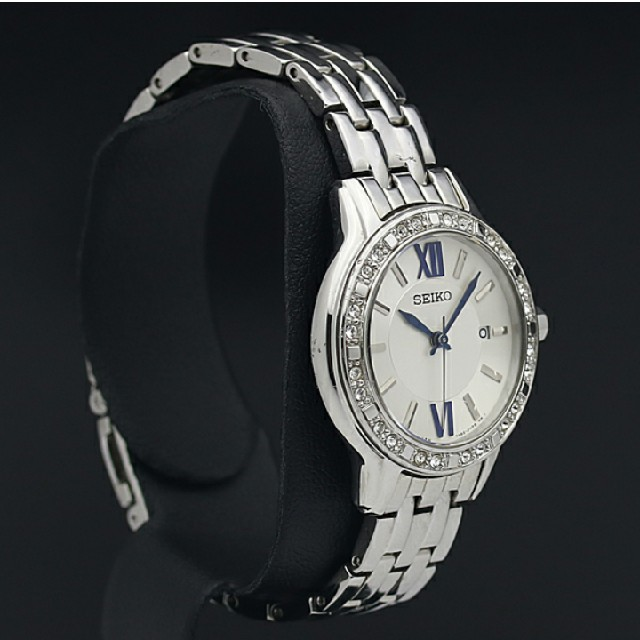 Grand Seiko(グランドセイコー)のSEIKO・Reimport・dresswatch レディースのファッション小物(腕時計)の商品写真