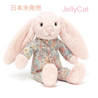 ジェラートピケ(gelato pique)のJelly Cat ジェリーキャット Bedtime Blossom Bunny(ぬいぐるみ/人形)