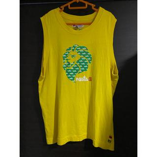 ネスタブランド(NESTA BRAND)のNESTA BRAND  ネスタブランド(Tシャツ/カットソー(半袖/袖なし))
