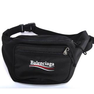 Balenciaga - バレンシアガ balenciaga ボディバッグ ショルダーバッグ