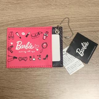 Barbie - 【在庫整理】バービー★パスケース