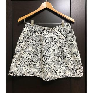 LEPSIM - LEPSIM スカート