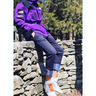 THE NORTH FACE - the north face 19ss マウンテンパーカー