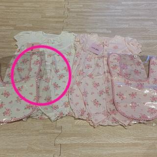 エニィファム(anyFAM)の新品 120★エニィファム★リバーシブルスカート(スカート)