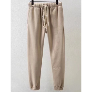 FEAR OF GOD - FOG - Fear Of God Essentials Sweatpants