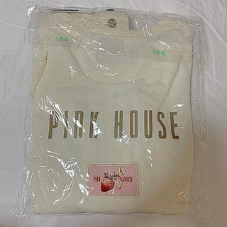 ピンクハウス(PINK HOUSE)のピンクハウス  ♡ オールドピンクハウス ♡ カーディガン(カーディガン)