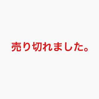 Panasonic - (3/31)ドルツ Dolz 替えブラシ セット