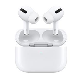 アップル(Apple)の新品 AirPods Pro MWP22J/A(ヘッドフォン/イヤフォン)