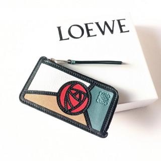 LOEWE - 【新品・レア】LOEWE マッキントッシュ 限定コレクション フラグメントケース