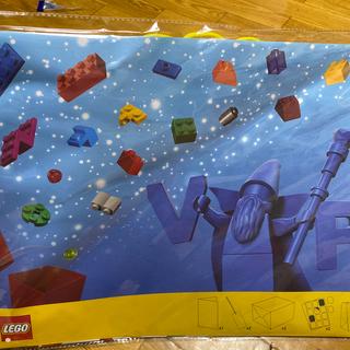 レゴ(Lego)のレゴ 海外VIP限定グッズ(積み木/ブロック)