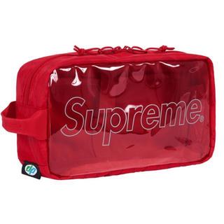シュプリーム(Supreme)の専用(セカンドバッグ/クラッチバッグ)