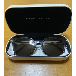 MARC BY MARC JACOBS - MARC JACOBS サングラス
