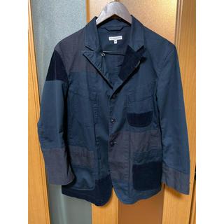 Engineered Garments - ENGINEERED GARMENTS Bedford Jacket