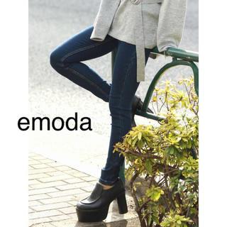 エモダ(EMODA)の emoda(デニム/ジーンズ)