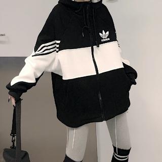 adidas - Adidasコート