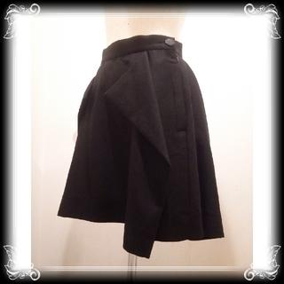 Vivienne Westwood - 新品 訳有 Vivienne Westwood スカート 日本製 ヴィヴィアン