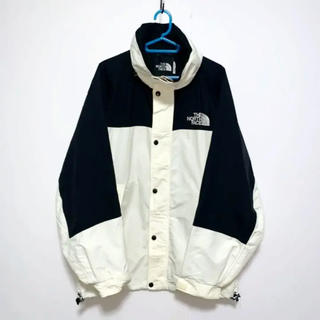 THE NORTH FACE - 90's THE NORTH FACE ノースフェイス patagonia