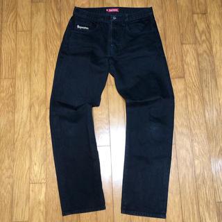 Supreme - Supreme Gonz Skate Jean