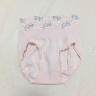 MARUKO - マルコ ピンク ショーツ M