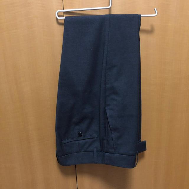 THE SUIT COMPANY(スーツカンパニー)の《まめしば様専用》レディーススーツセットアップ レディースのフォーマル/ドレス(スーツ)の商品写真