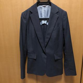 THE SUIT COMPANY - OLさん入学式 レディーススーツセットアップ