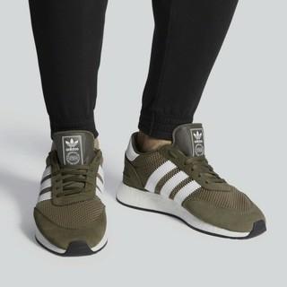 アディダス(adidas)のアディダス i5923 iniki イニキ Yeezy キャンパス ブースト(スニーカー)